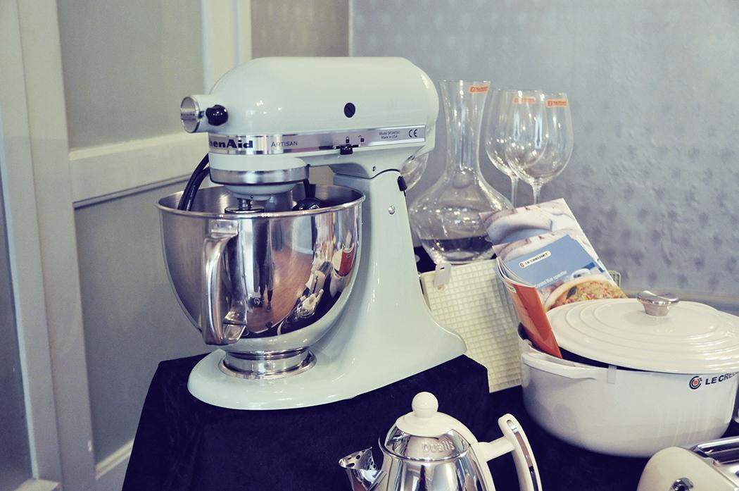 brudeshow-kitchen