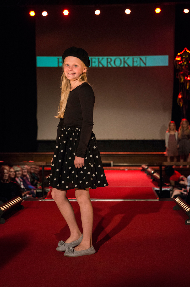 skien-by-moteshow-5