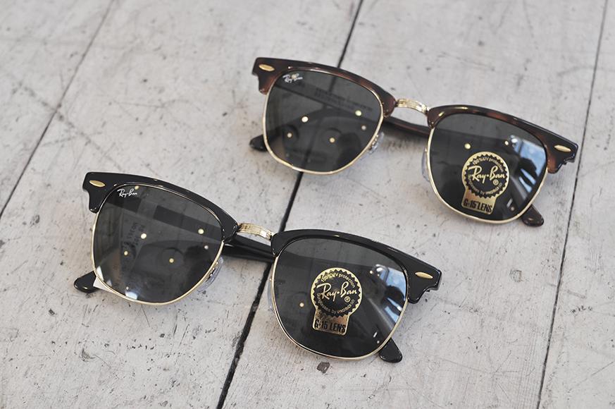 Nå er det lov å gå med solbriller året rundt! Vi elsker disse shadesa fra Grenland Synssenter.