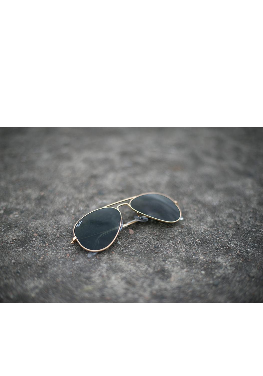 skien-by-vintermote-2014-solbriller