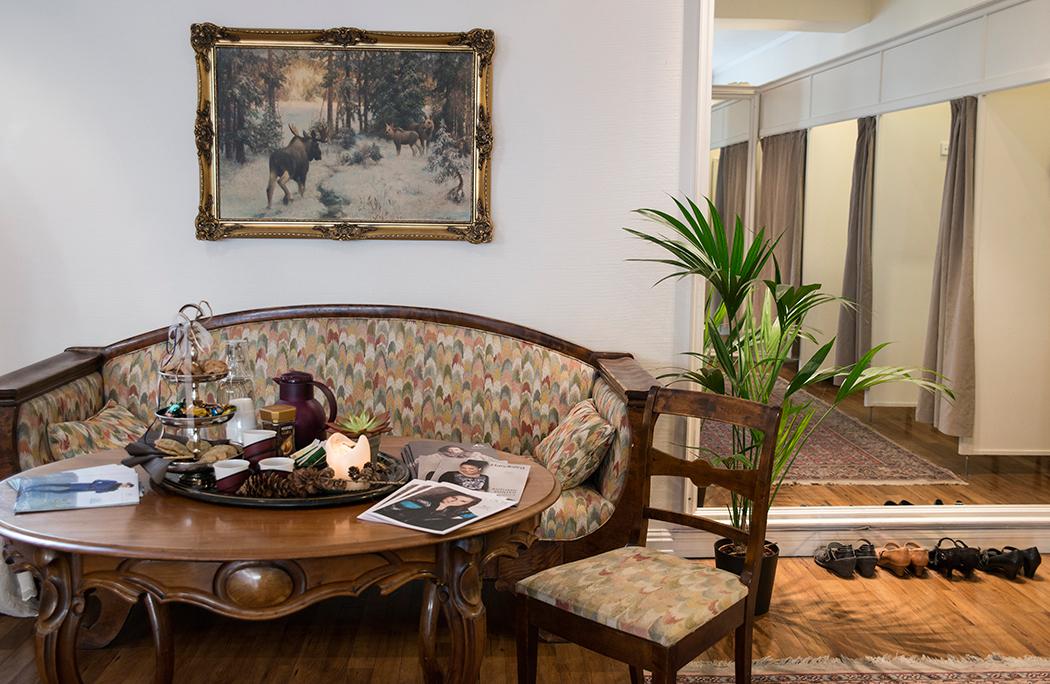 sofaslaberas-hos-mailiz-sofa