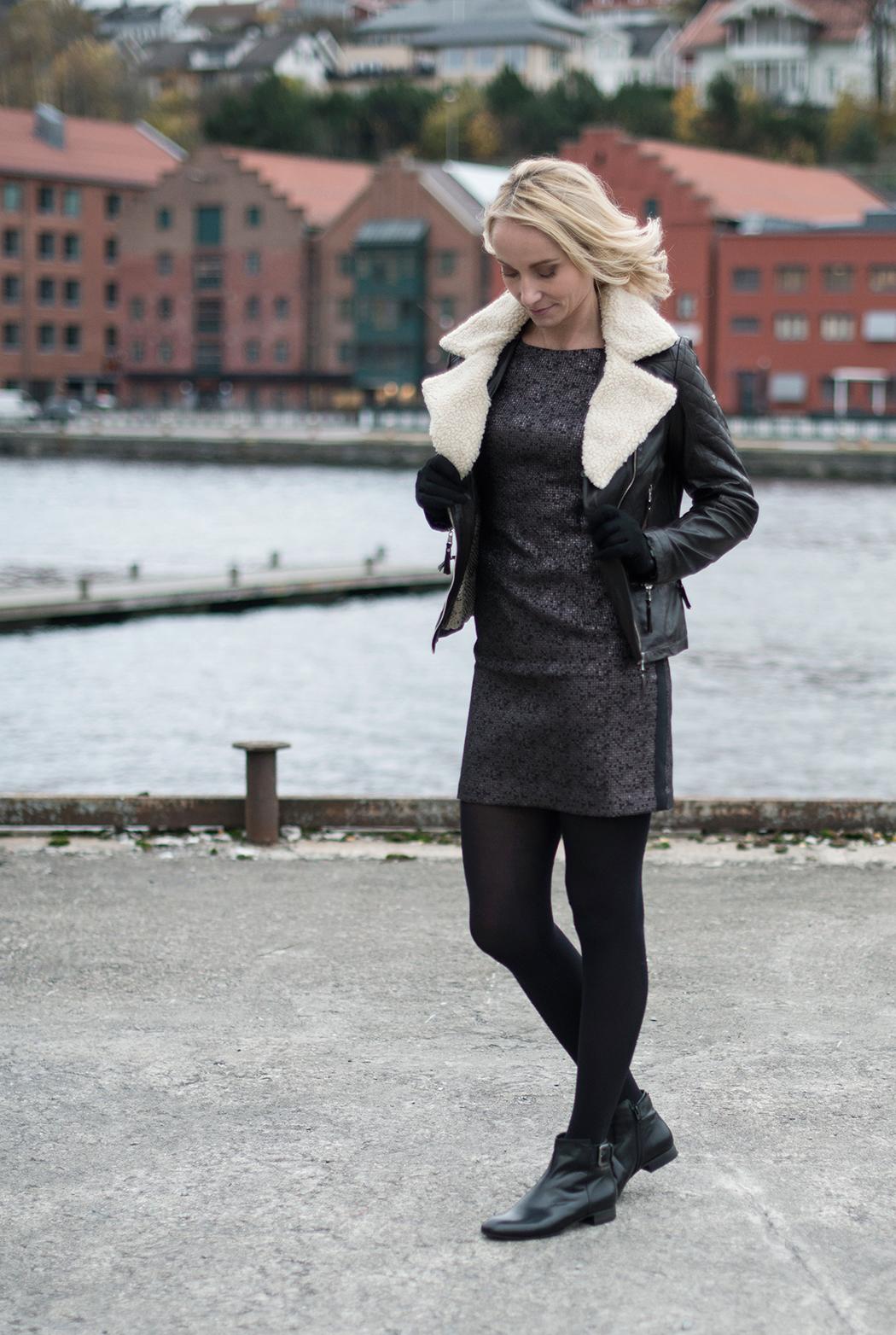 vintermote-2014-del-2-kjole-jakke