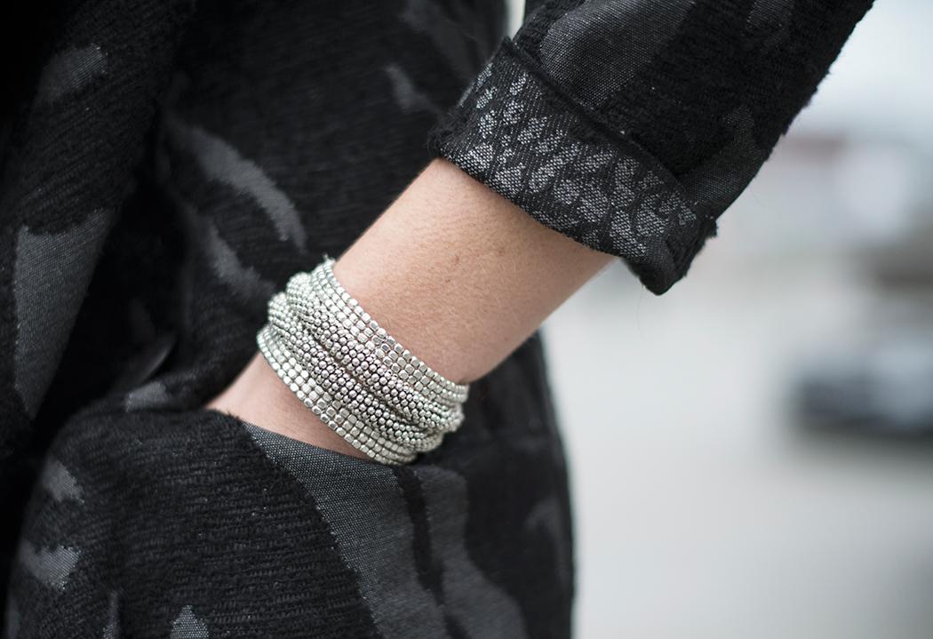 vintermote-skien-del-2-armband