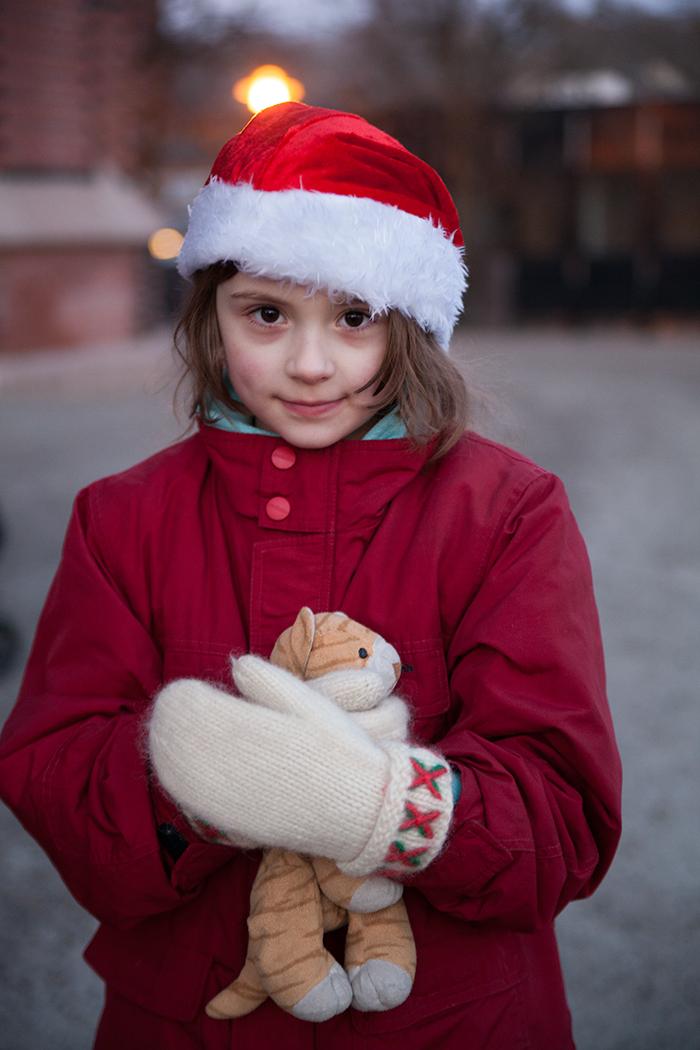 skien-by-julemarked-nissejente