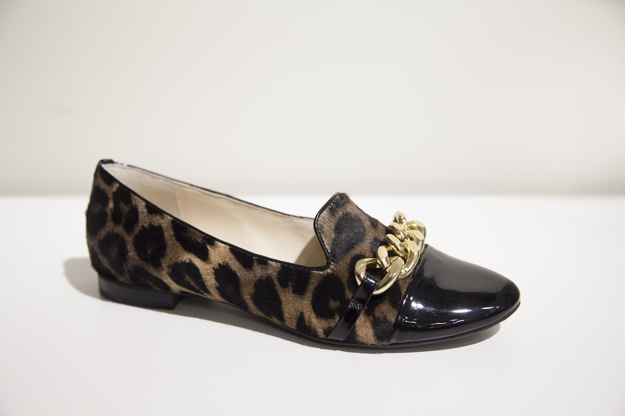 sko-og-vesker-til-nyttarsfesten-leopardsko