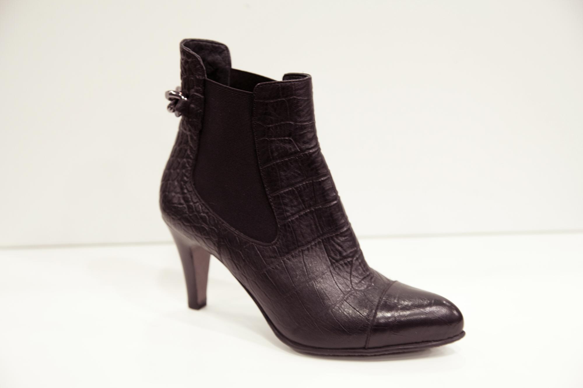 sko-og-vesker-til-nyttarsfesten-stovletter