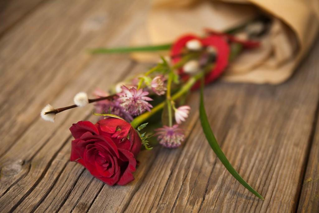 skien-by-be-my-valentine-blomsterbukett