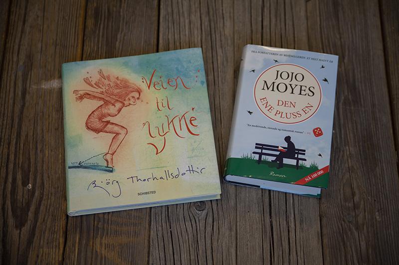 skien-by-kreative-gaver-til-mor-bok