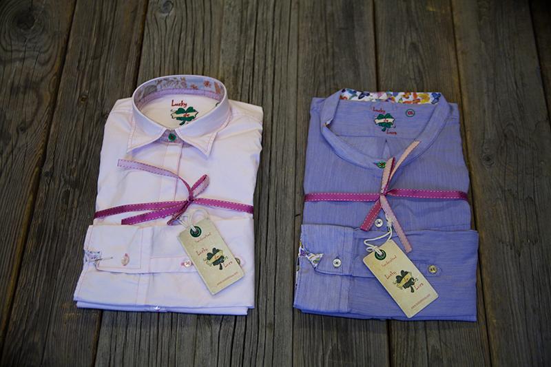 skien-by-kreative-gaver-til-mor-skjorter