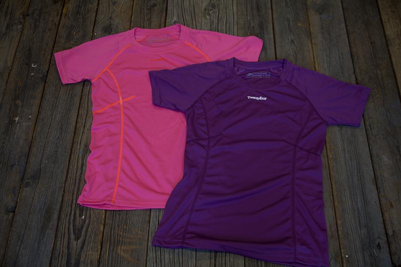 skien-by-kreative-gaver-til-mor-tskjorter