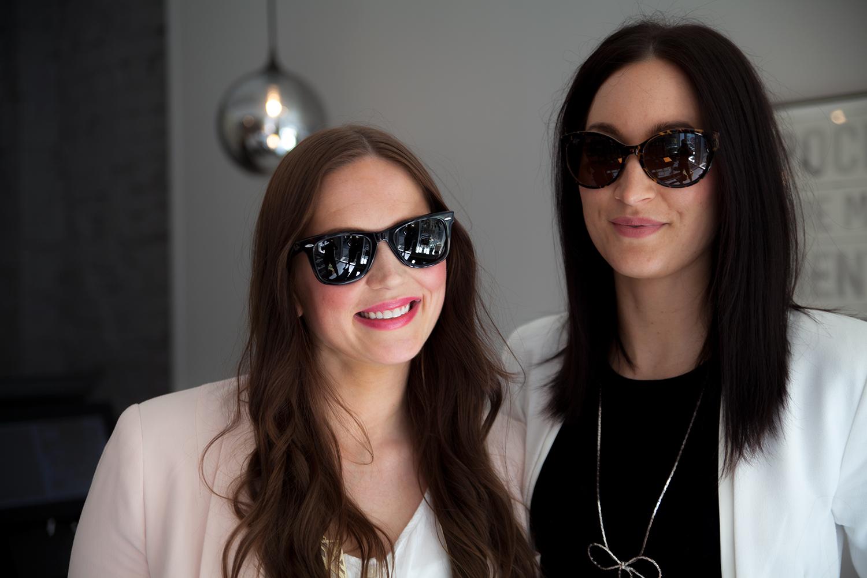 skien-by-varens-solbrilletrender-solbriller