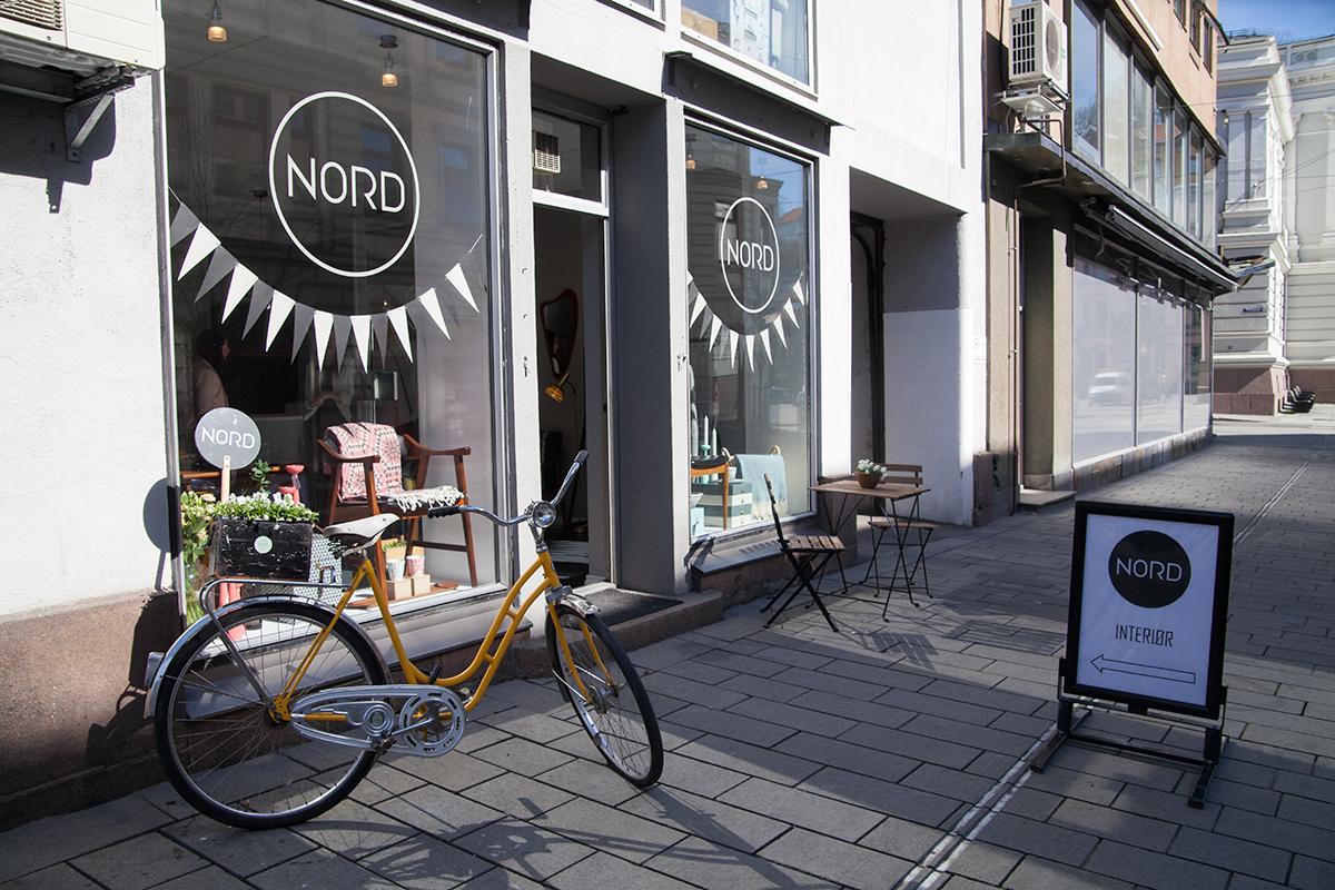 skien-by-bringer-nordisk-design-til-skien-butikk