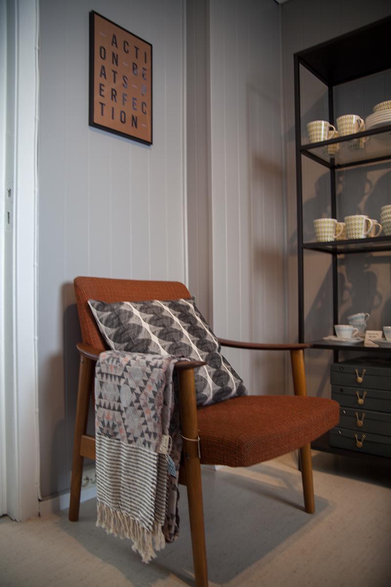 skien-by-bringer-nordisk-design-til-skien-gammel-stol