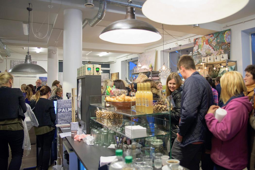 skienby_palma_kaffehjørnet3