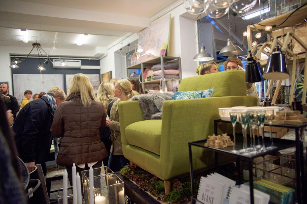 skienby_palma_kaffehjørnet10
