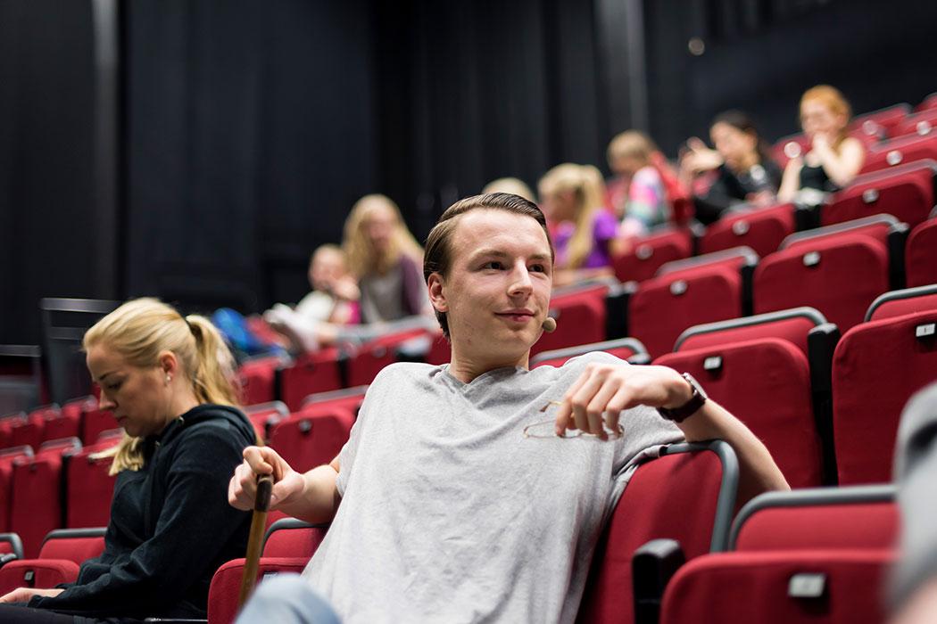teater_ibsen_skienby_43