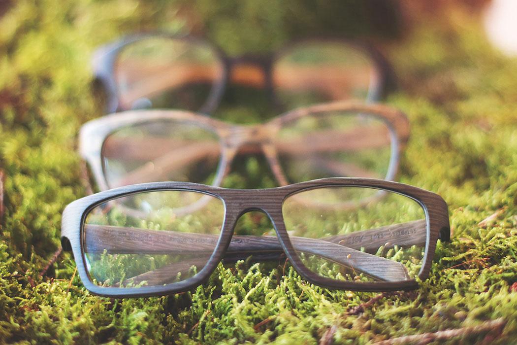 skien-by_naturlige-briller_DSC3665_web