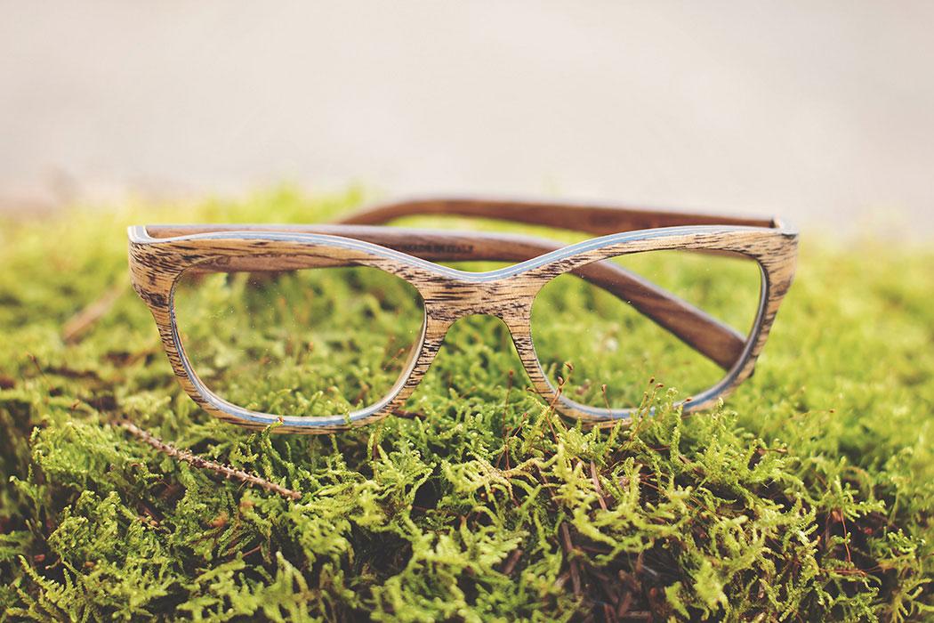 skien-by_naturlige-briller_DSC3696_web