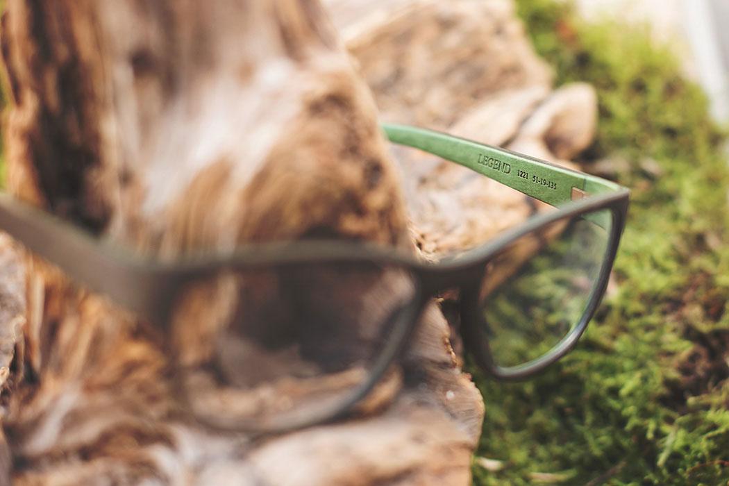 skien-by_naturlige-briller_DSC3711_web