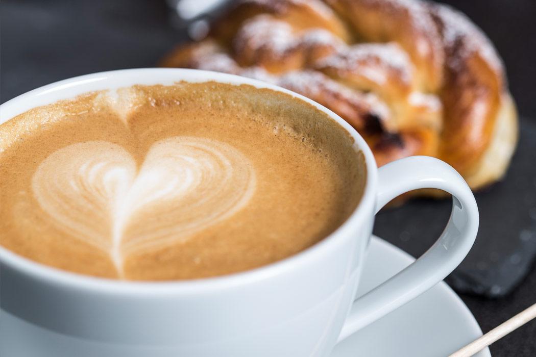 palma-kaffe-og-kanelsnurr
