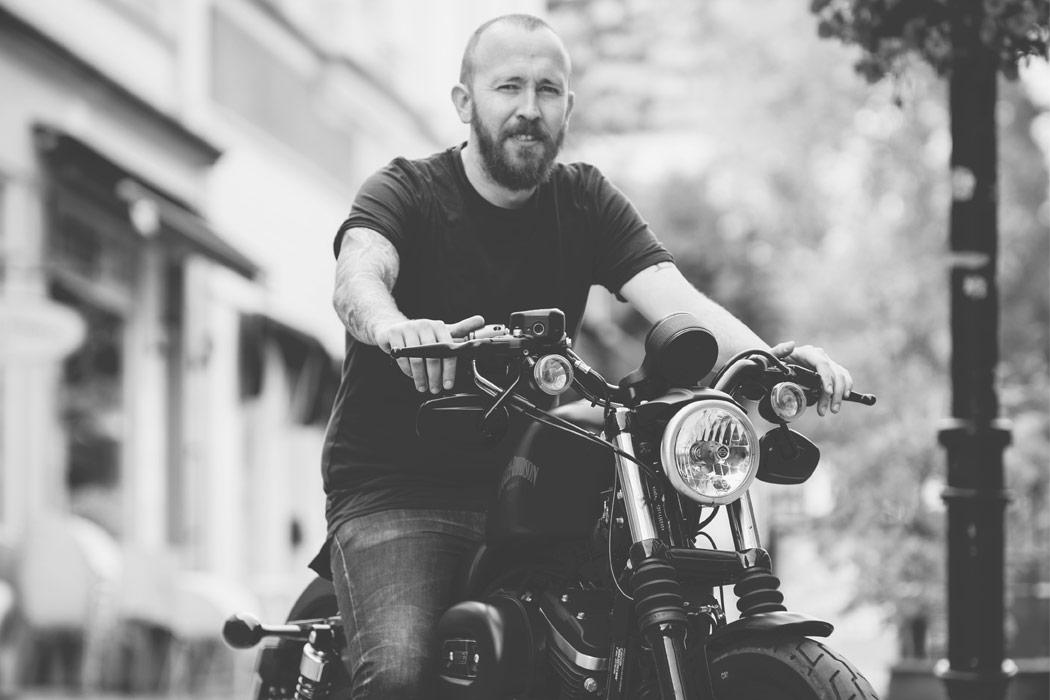 skien-by-bare_lars-motorsykkel