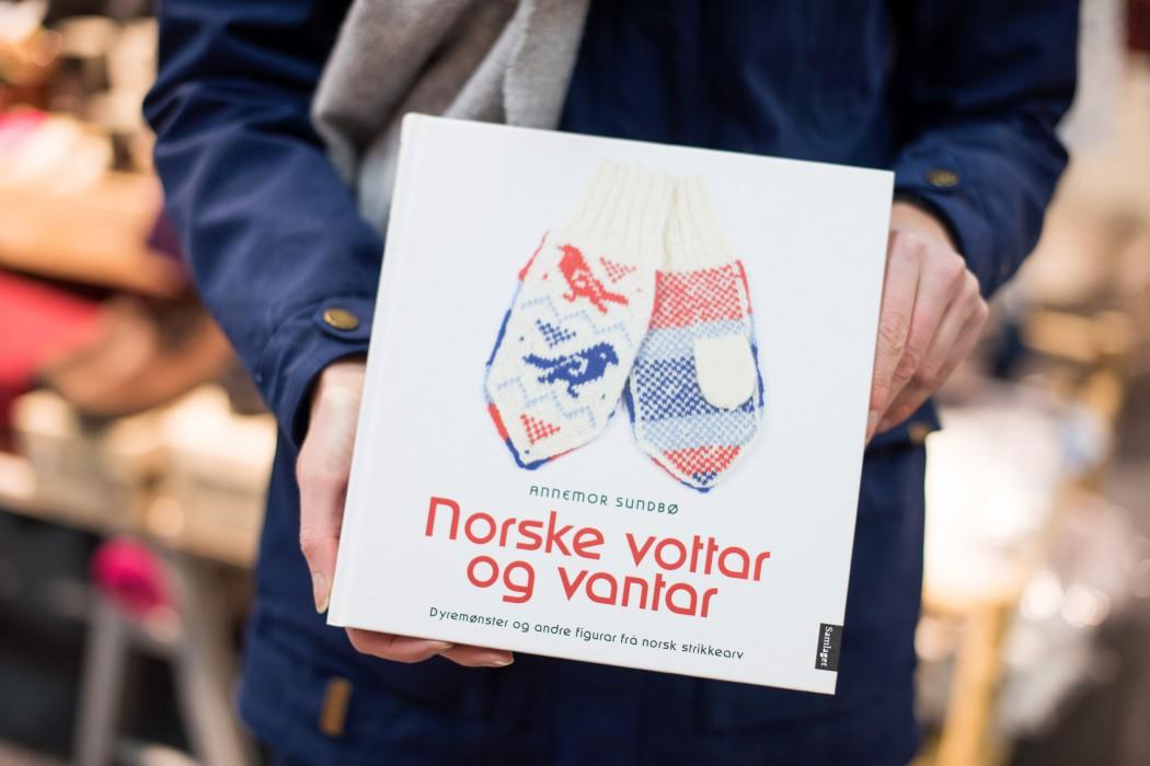skienby_morsdag12