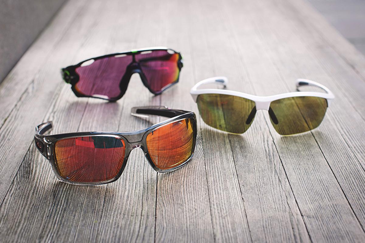 skien-by-sportsbriller