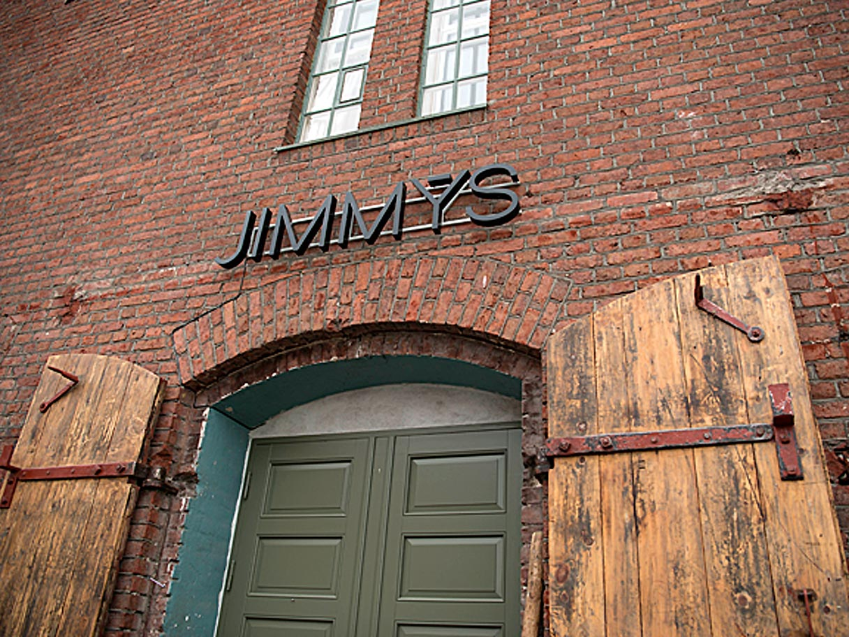 jimmys-3ibredde-6293