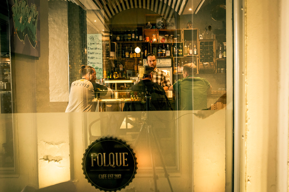 folque-bredde-4188