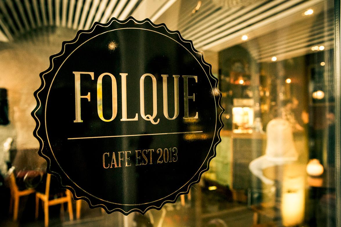 folque-bredde-4196