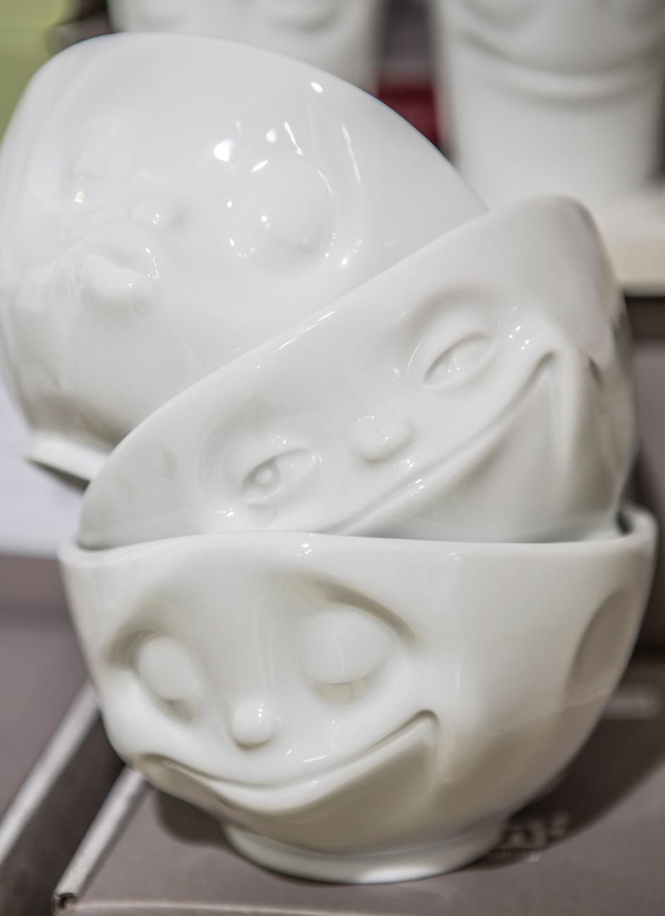skien-by-bikuben-kopper-ansikter