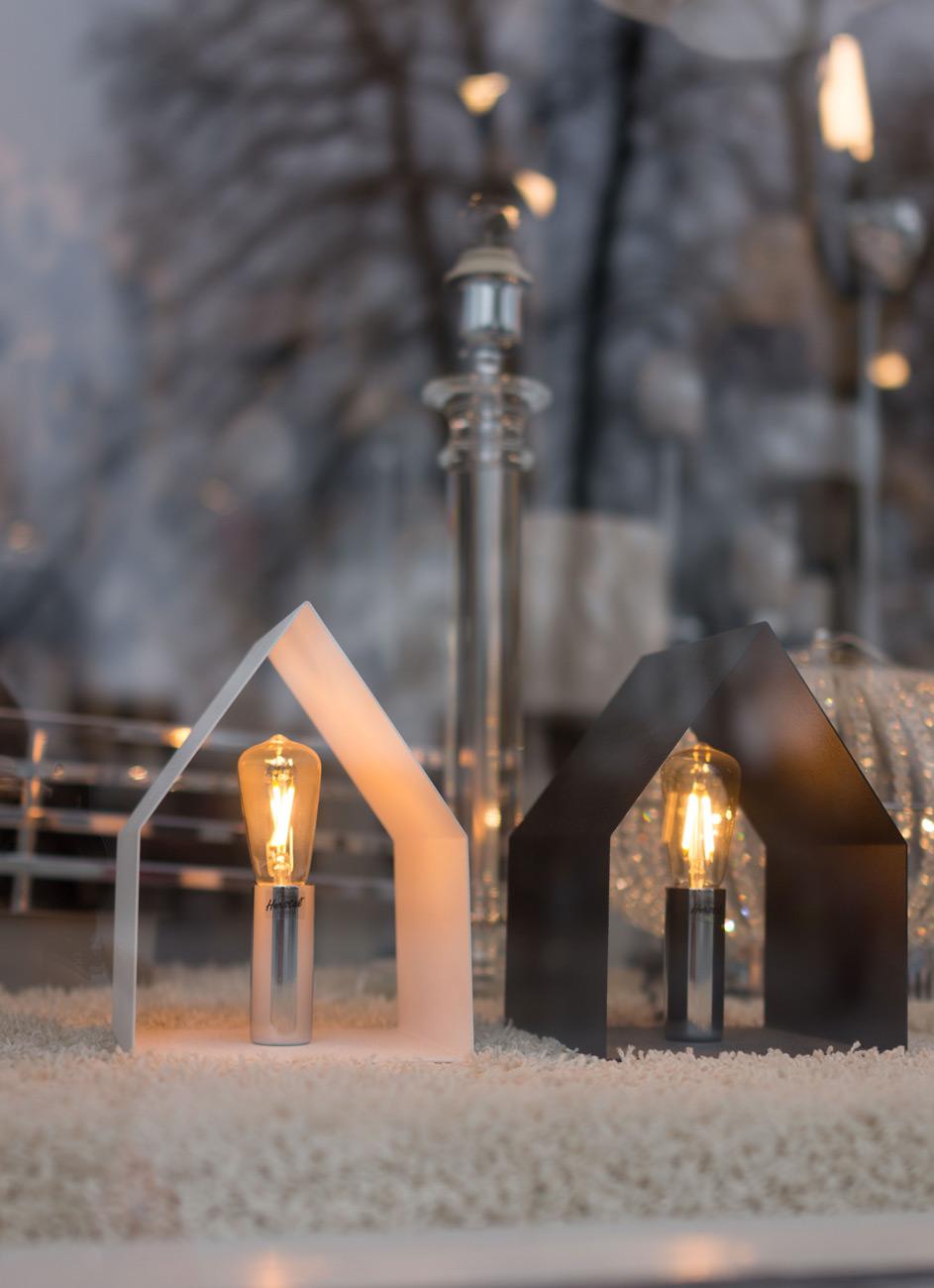 skien-by-blomquist-lie-lampe-3