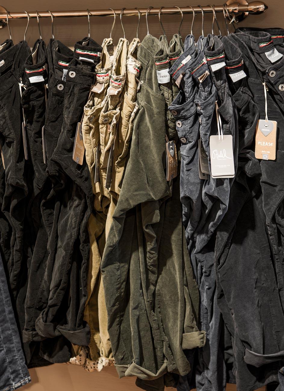 skien-by-frk-hansen-bukser