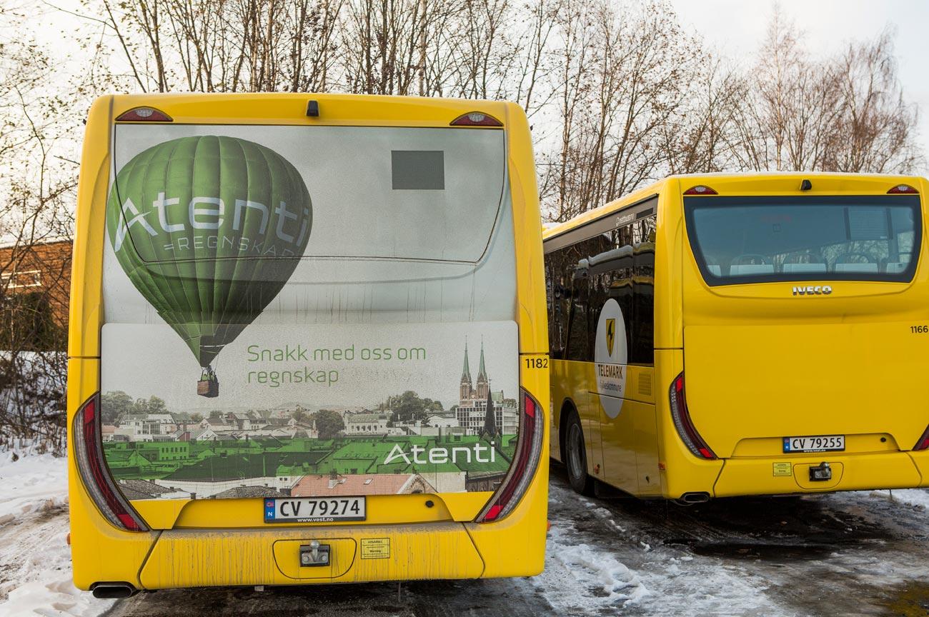 skien-by-gule-busser-biogass-2