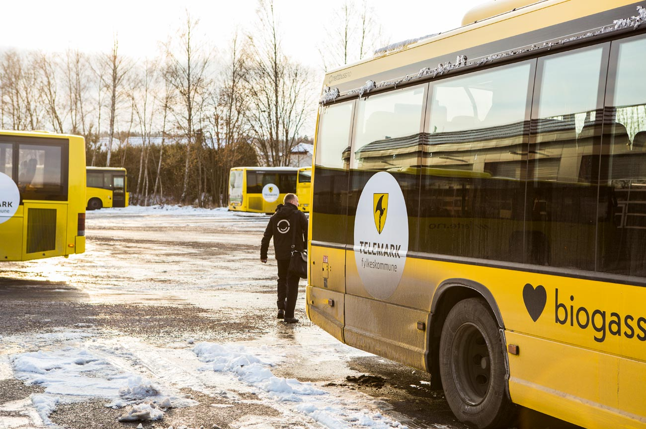 skien-by-gule-busser-biogass-3