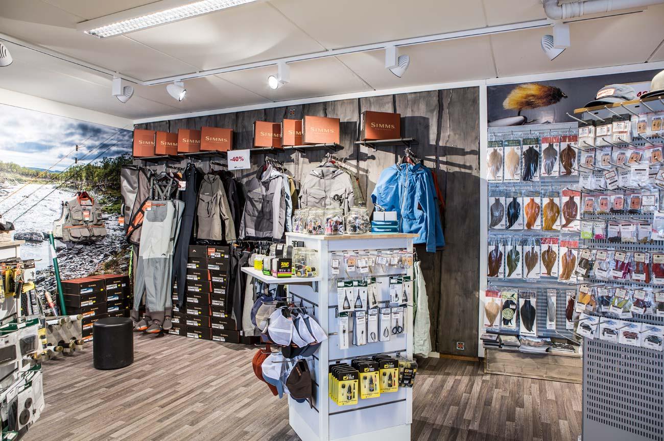 skien-by-jakt-fjellsport-diverse-produkter