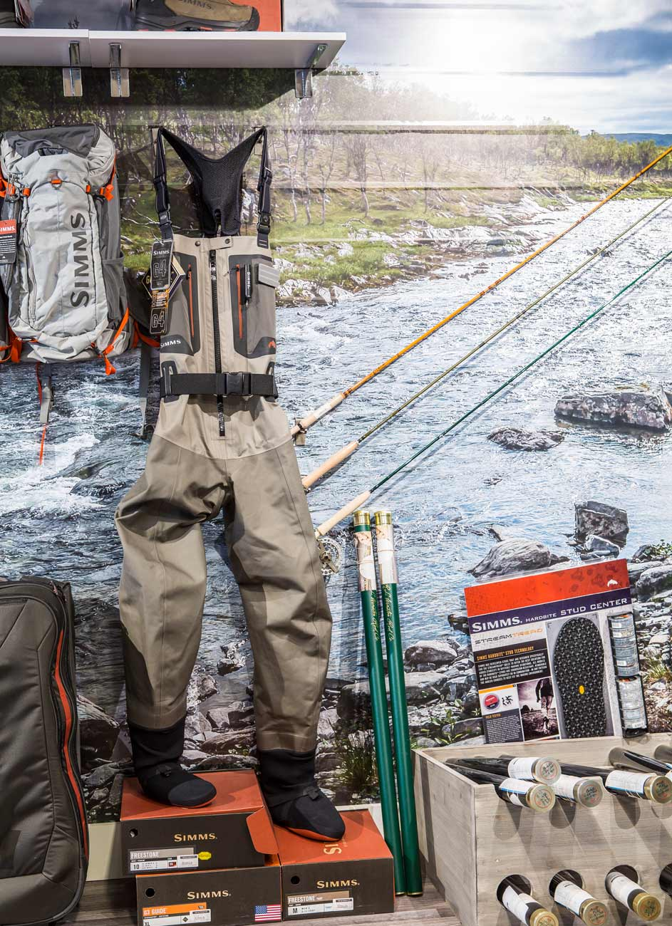 skien-by-jakt-fjellsport-vadebukse-fiskeutstyr
