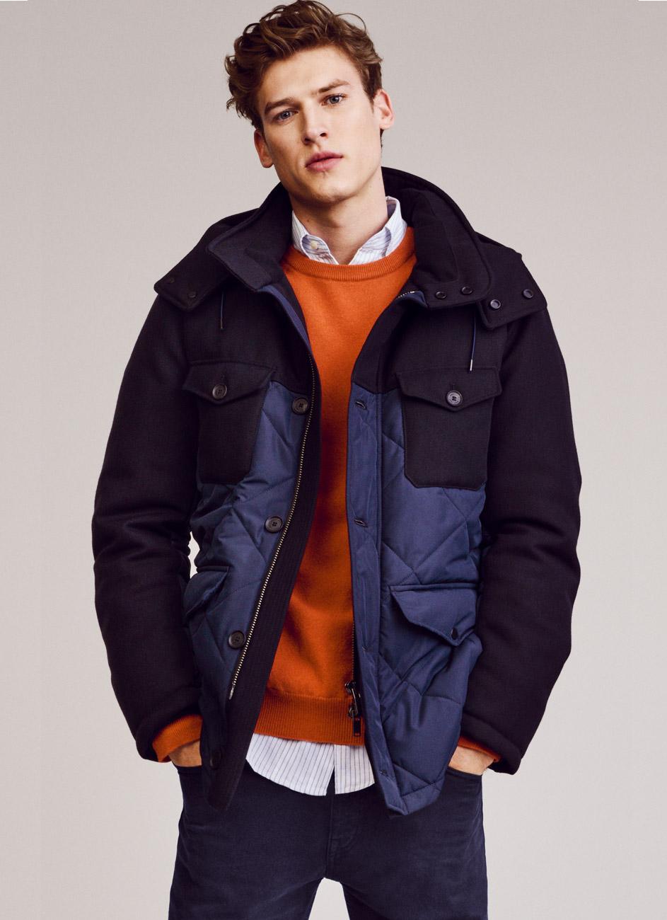 skien-by-schau-gant-jakke-genser-skjorte