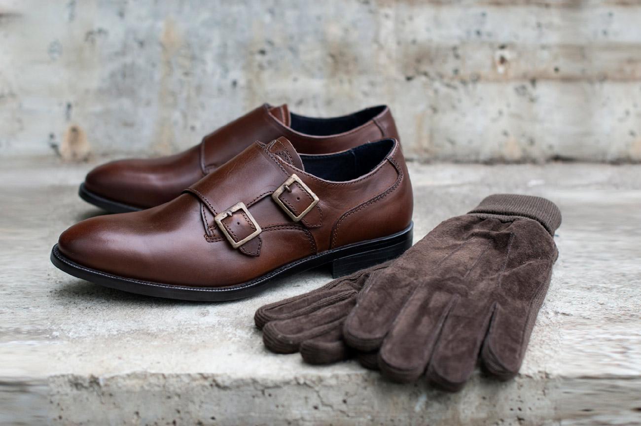 skien-by-trend-sko-hansker-skinn-ny