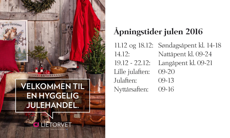 lietorvet_bannere_skienby-1500x900