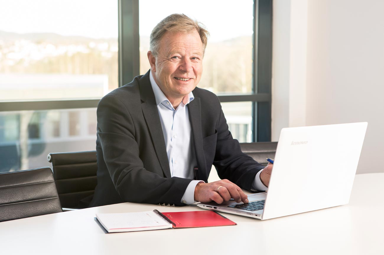 skien-by-grenland-invest-naeringspark-per-stian-dahle