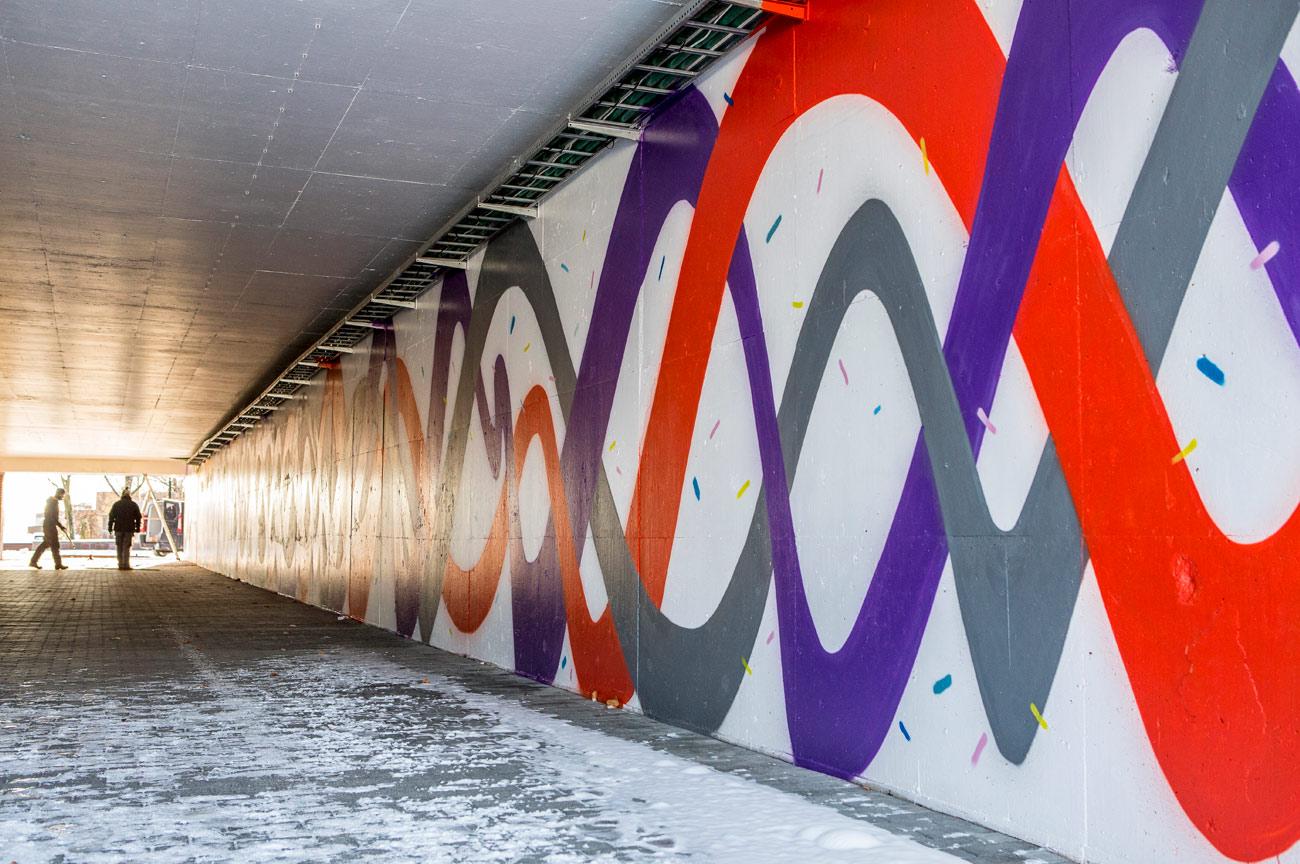 skien-by-skien-2020-tunnel