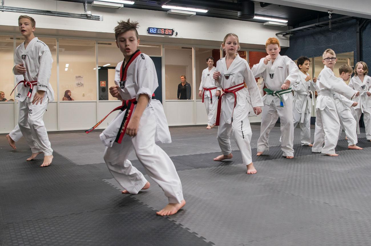 skien-by-mudo-trening-taekwondo-1