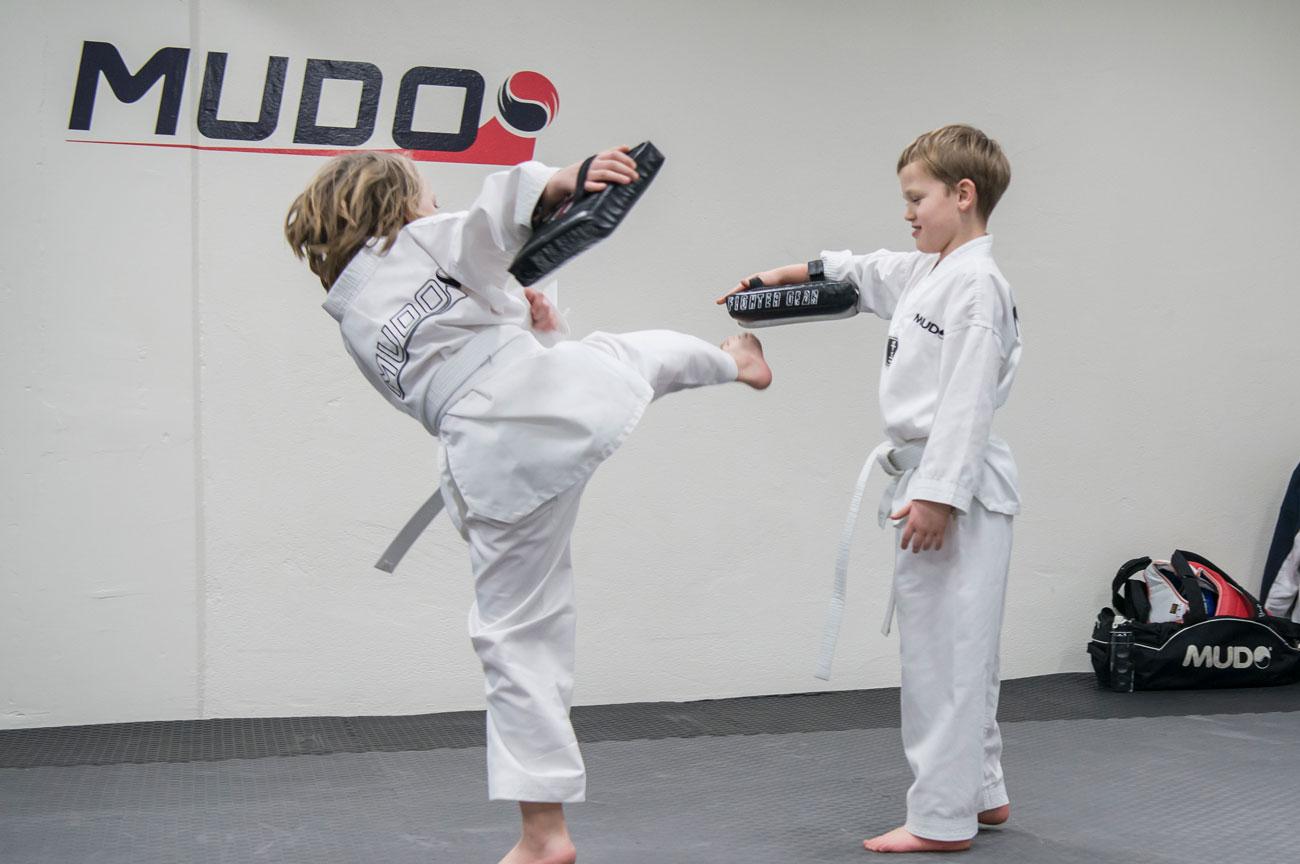 skien-by-mudo-trening-taekwondo-2
