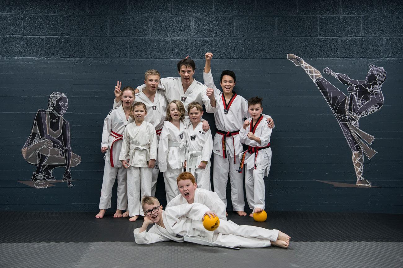 skien-by-mudo-trening-taekwondo-alle