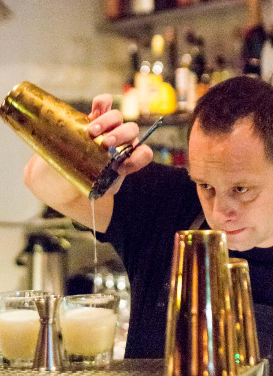 skien-by-bar-drinker-cocktails-12