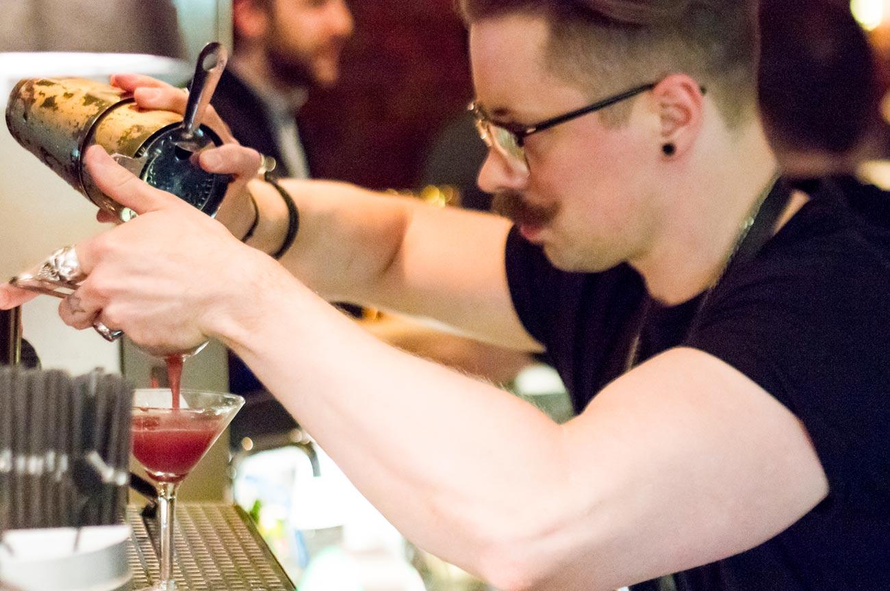 skien-by-bar-drinker-cocktails-13