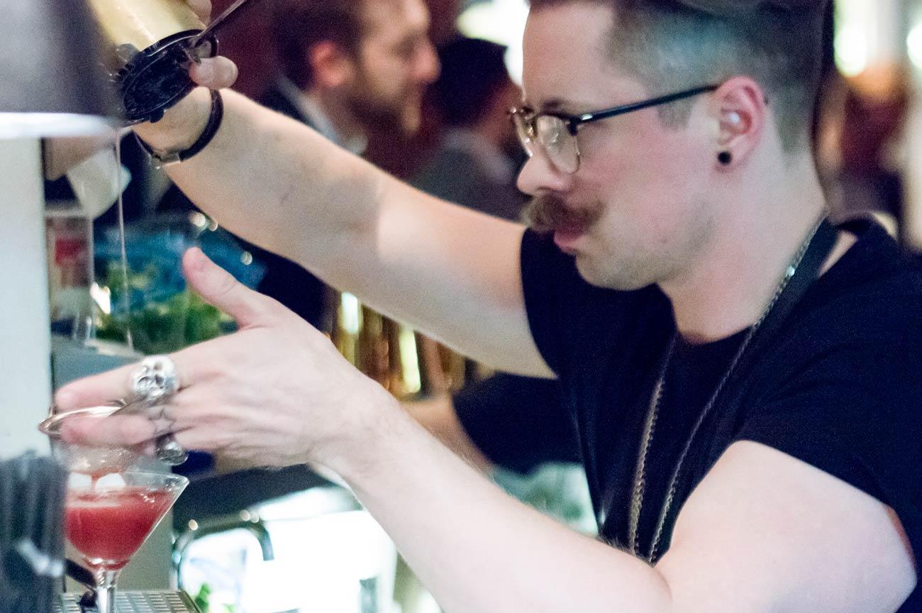 skien-by-bar-drinker-cocktails-2