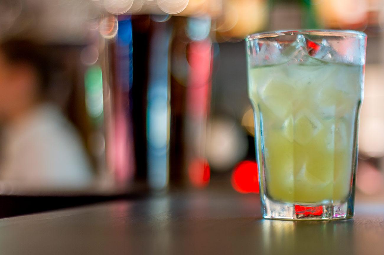 skien-by-bar-drinker-cocktails-5