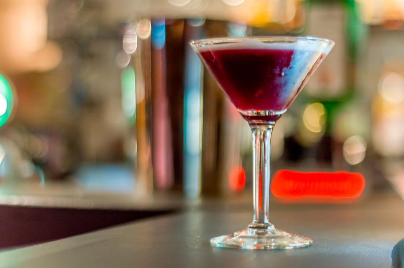 skien-by-bar-drinker-cocktails-6
